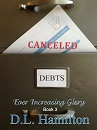 Canceled Debts Cover TN