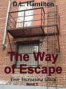 The Way of Escape Cover TN